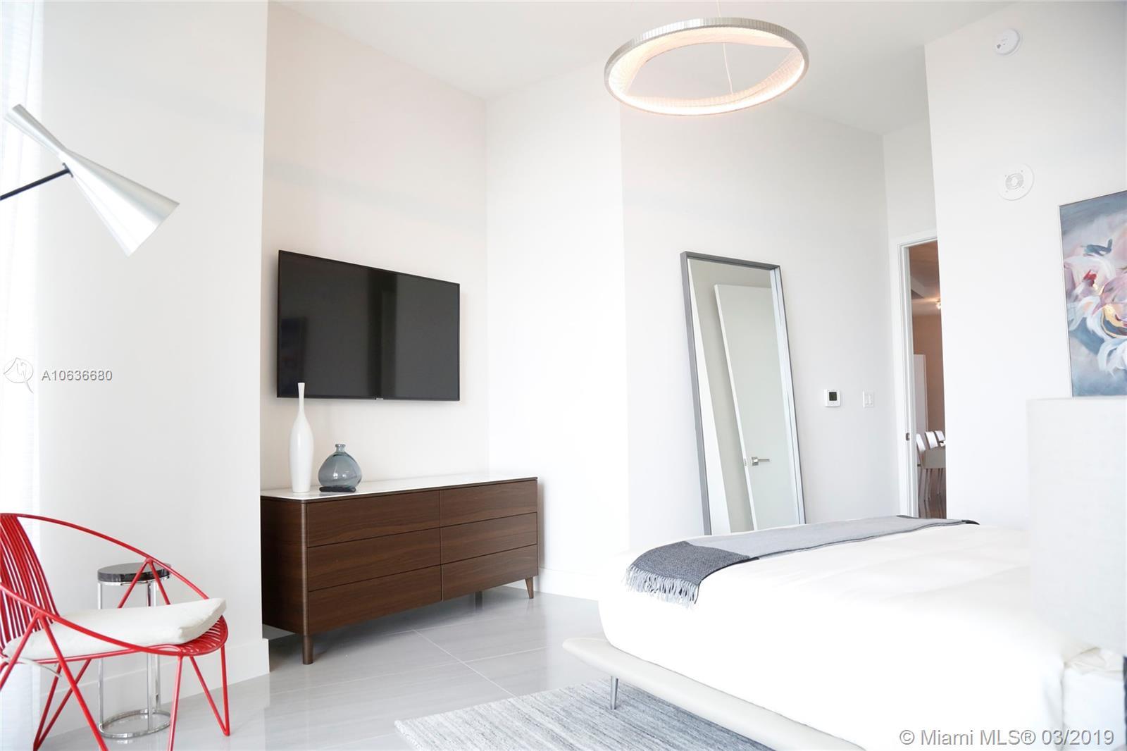 5000 Island estates drive-1504 aventura-fl-33160-a10636680-Pic32
