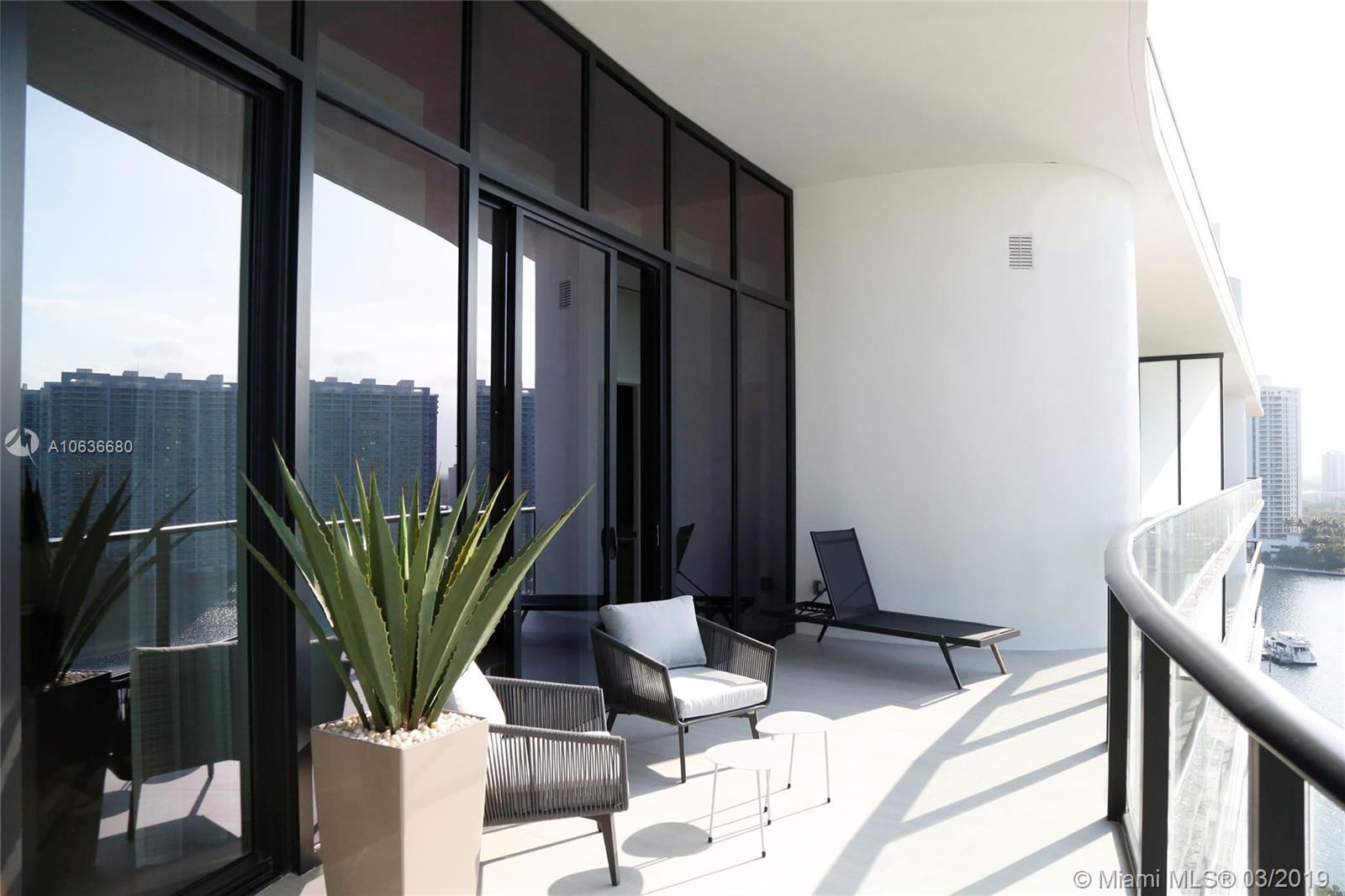 5000 Island estates drive-1504 aventura-fl-33160-a10636680-Pic38