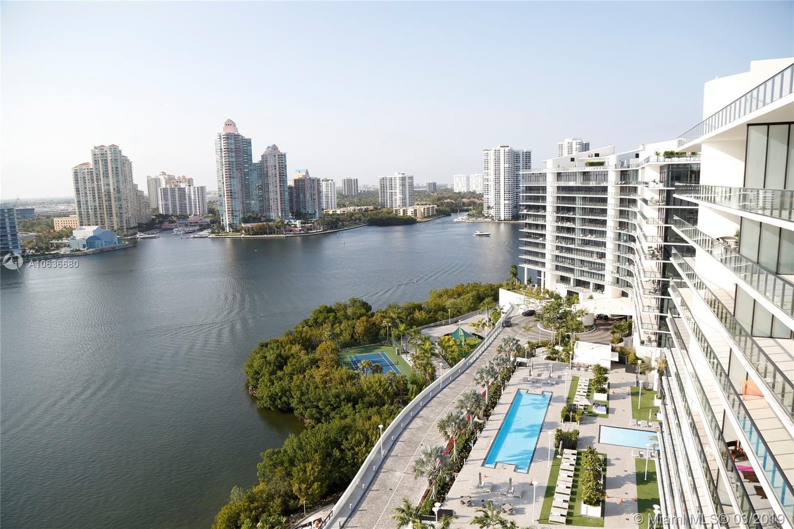 5000 Island estates drive-1504 aventura-fl-33160-a10636680-Pic39
