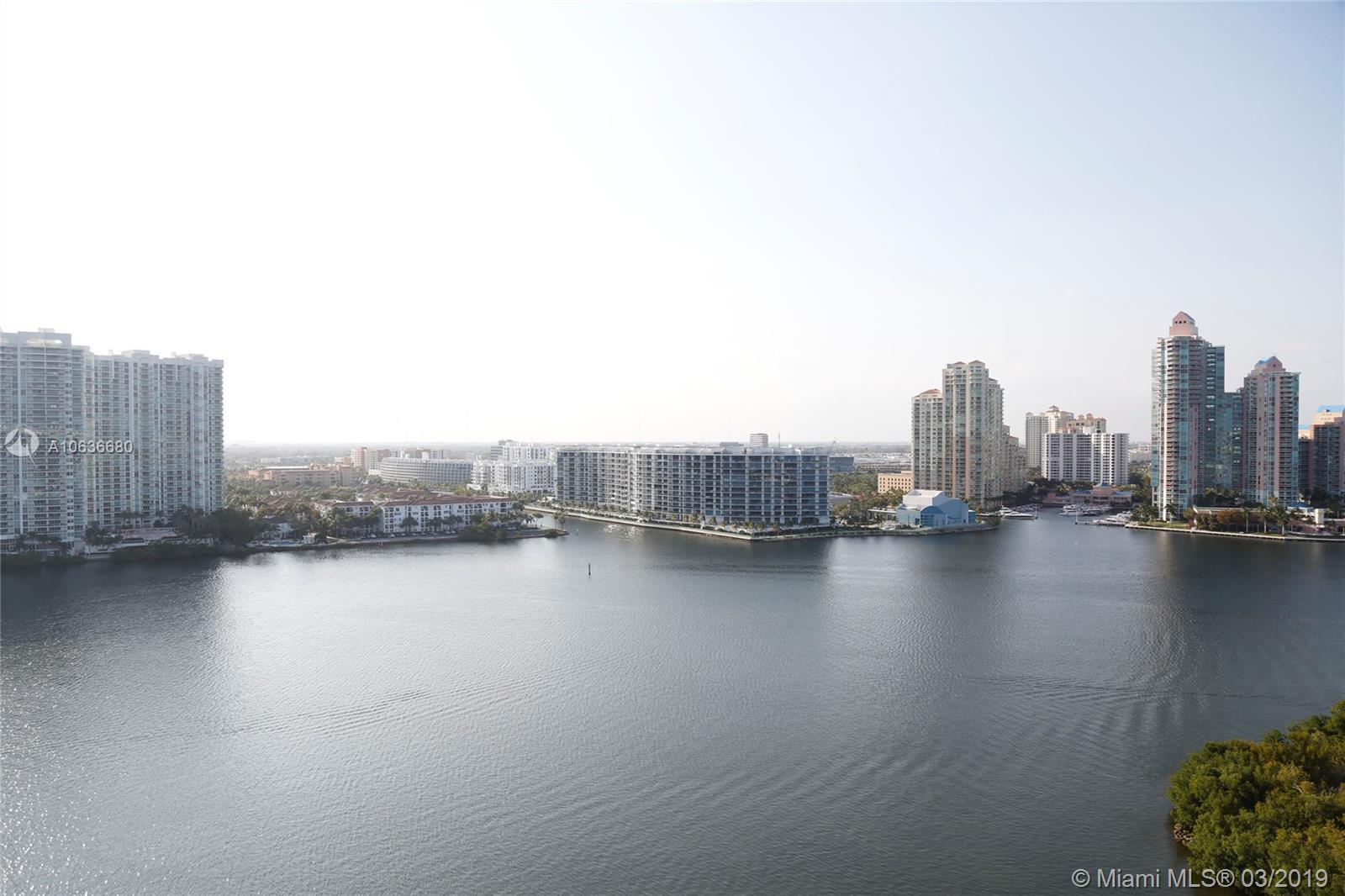 5000 Island estates drive-1504 aventura-fl-33160-a10636680-Pic40