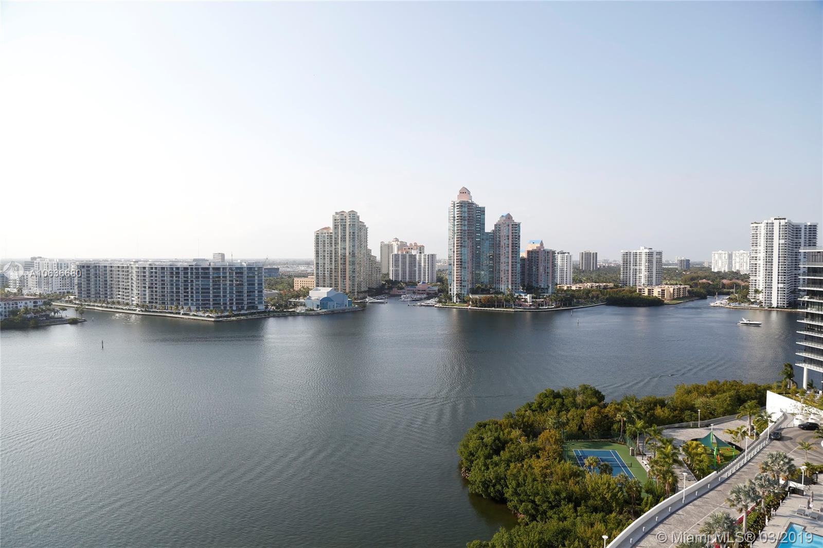 5000 Island estates drive-1504 aventura-fl-33160-a10636680-Pic41