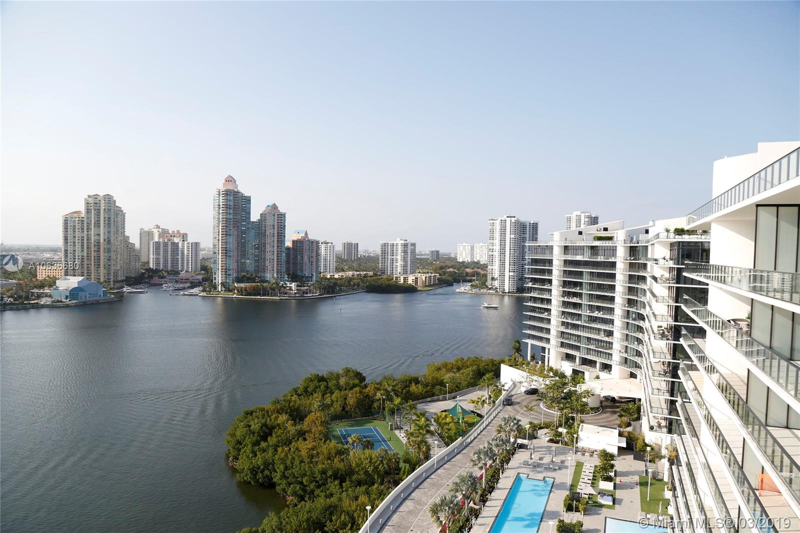 5000 Island estates drive-1504 aventura-fl-33160-a10636680-Pic42