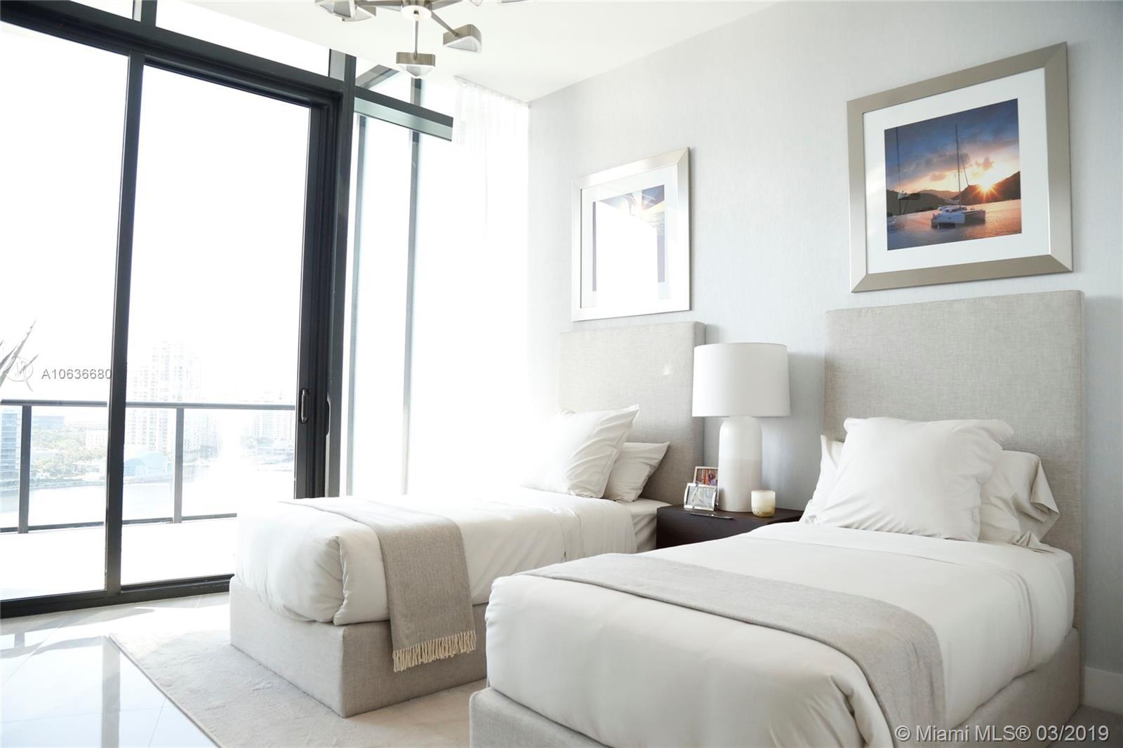 5000 Island estates drive-1504 aventura-fl-33160-a10636680-Pic46