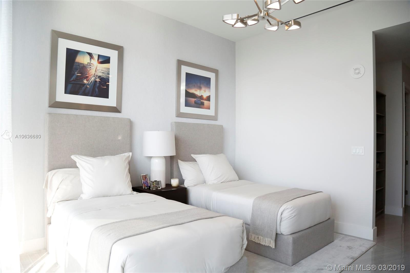 5000 Island estates drive-1504 aventura-fl-33160-a10636680-Pic48