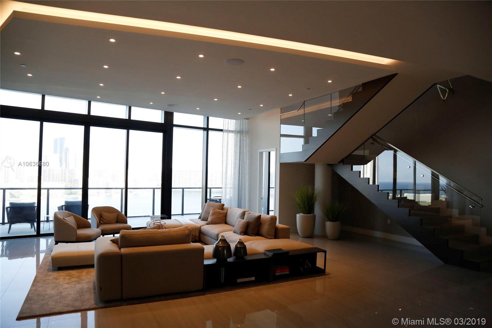 5000 Island estates drive-1504 aventura-fl-33160-a10636680-Pic08