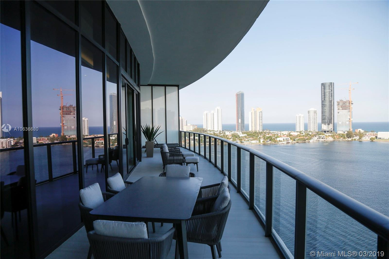5000 Island estates drive-1504 aventura-fl-33160-a10636680-Pic81