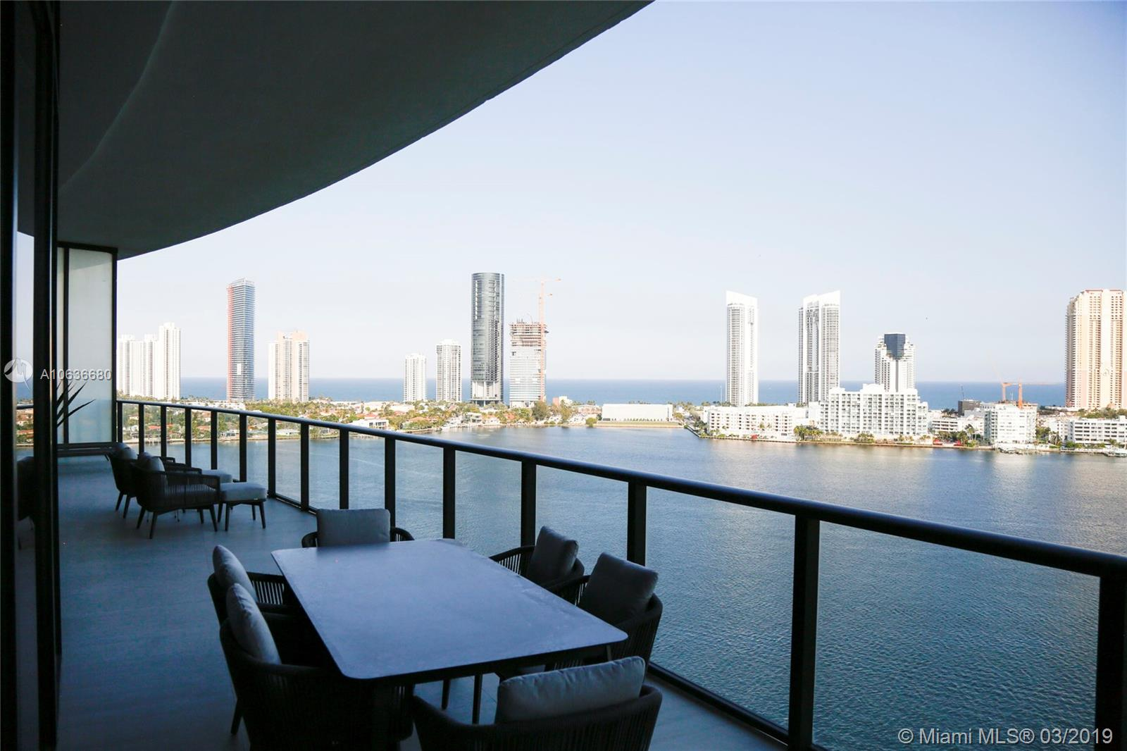 5000 Island estates drive-1504 aventura-fl-33160-a10636680-Pic82