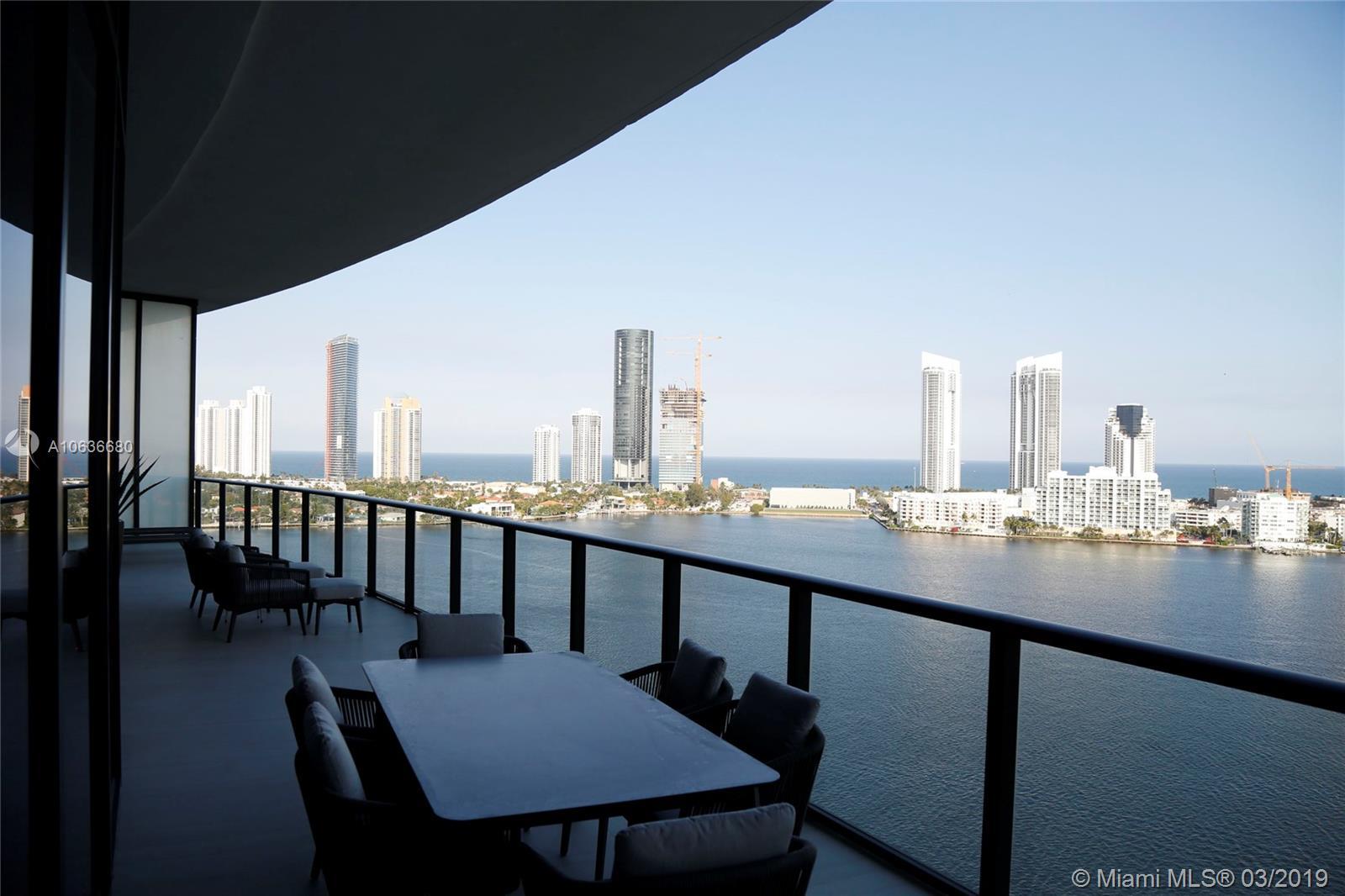 5000 Island estates drive-1504 aventura-fl-33160-a10636680-Pic83