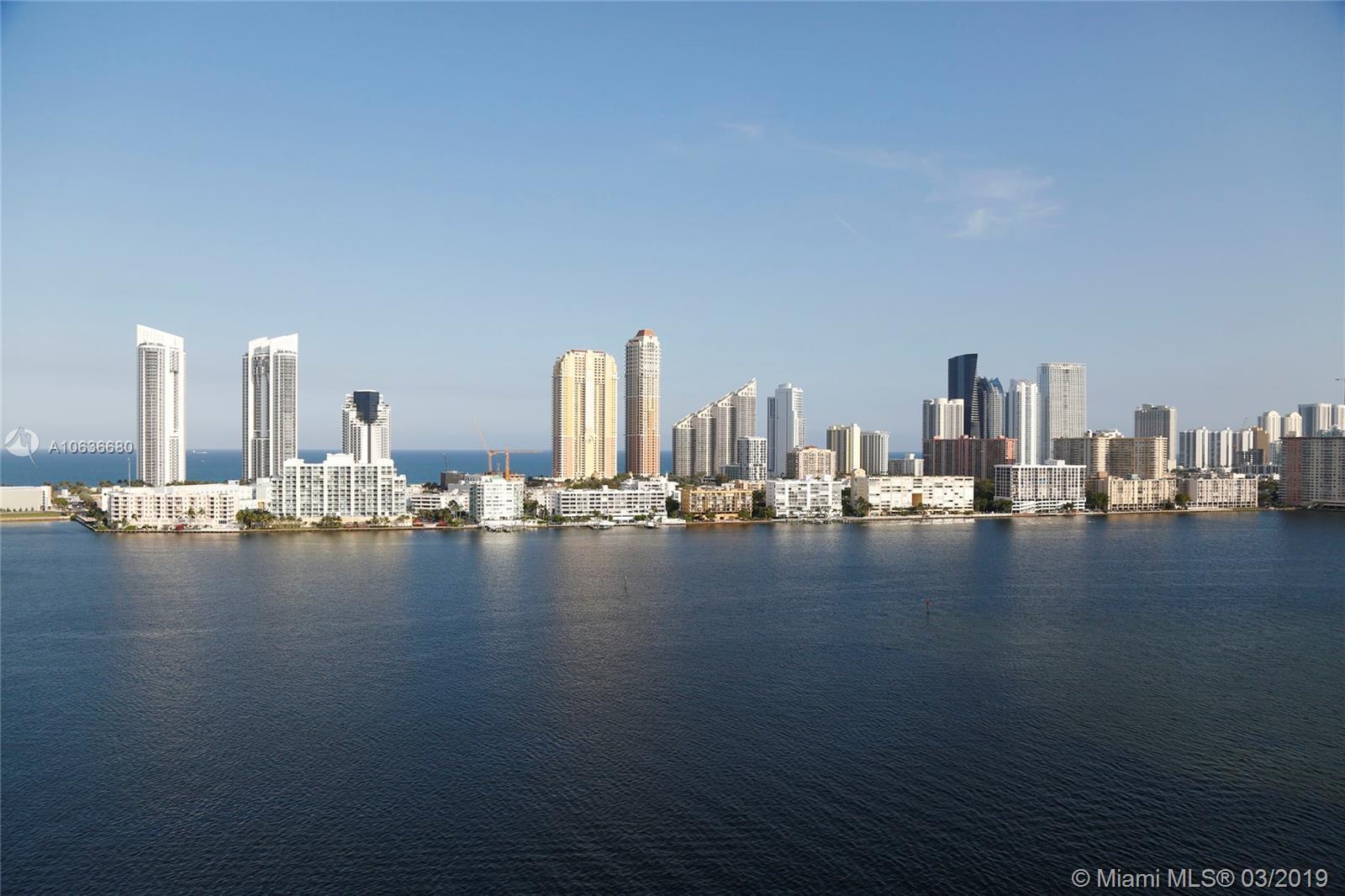 5000 Island estates drive-1504 aventura-fl-33160-a10636680-Pic85