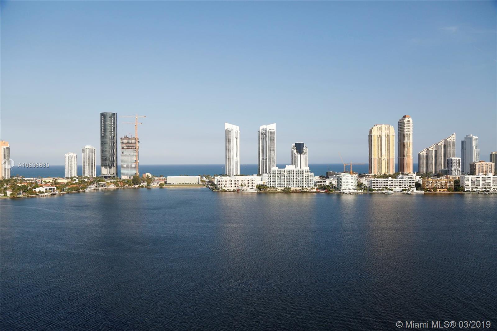 5000 Island estates drive-1504 aventura-fl-33160-a10636680-Pic86