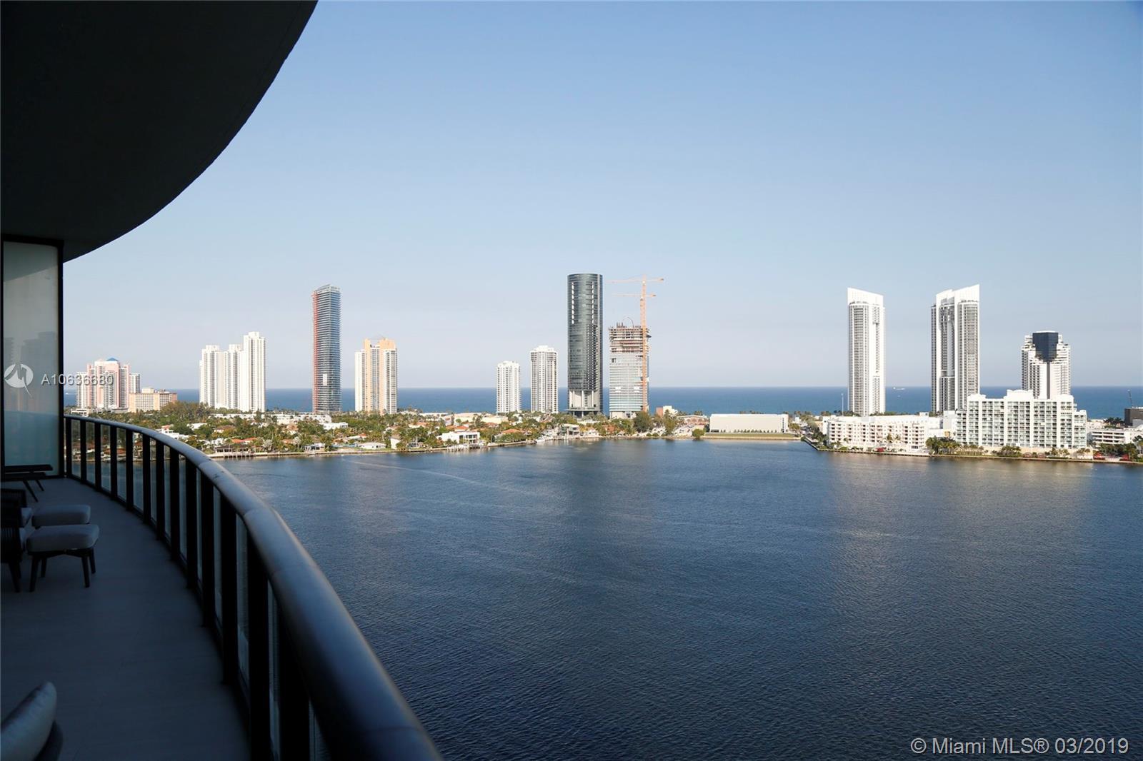 5000 Island estates drive-1504 aventura-fl-33160-a10636680-Pic87