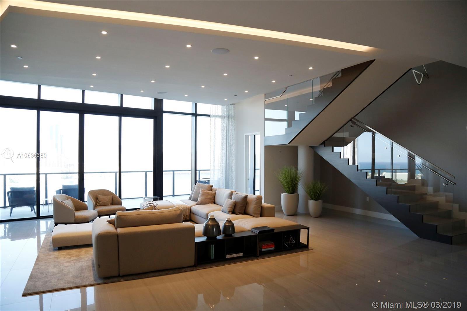 5000 Island estates drive-1504 aventura-fl-33160-a10636680-Pic09