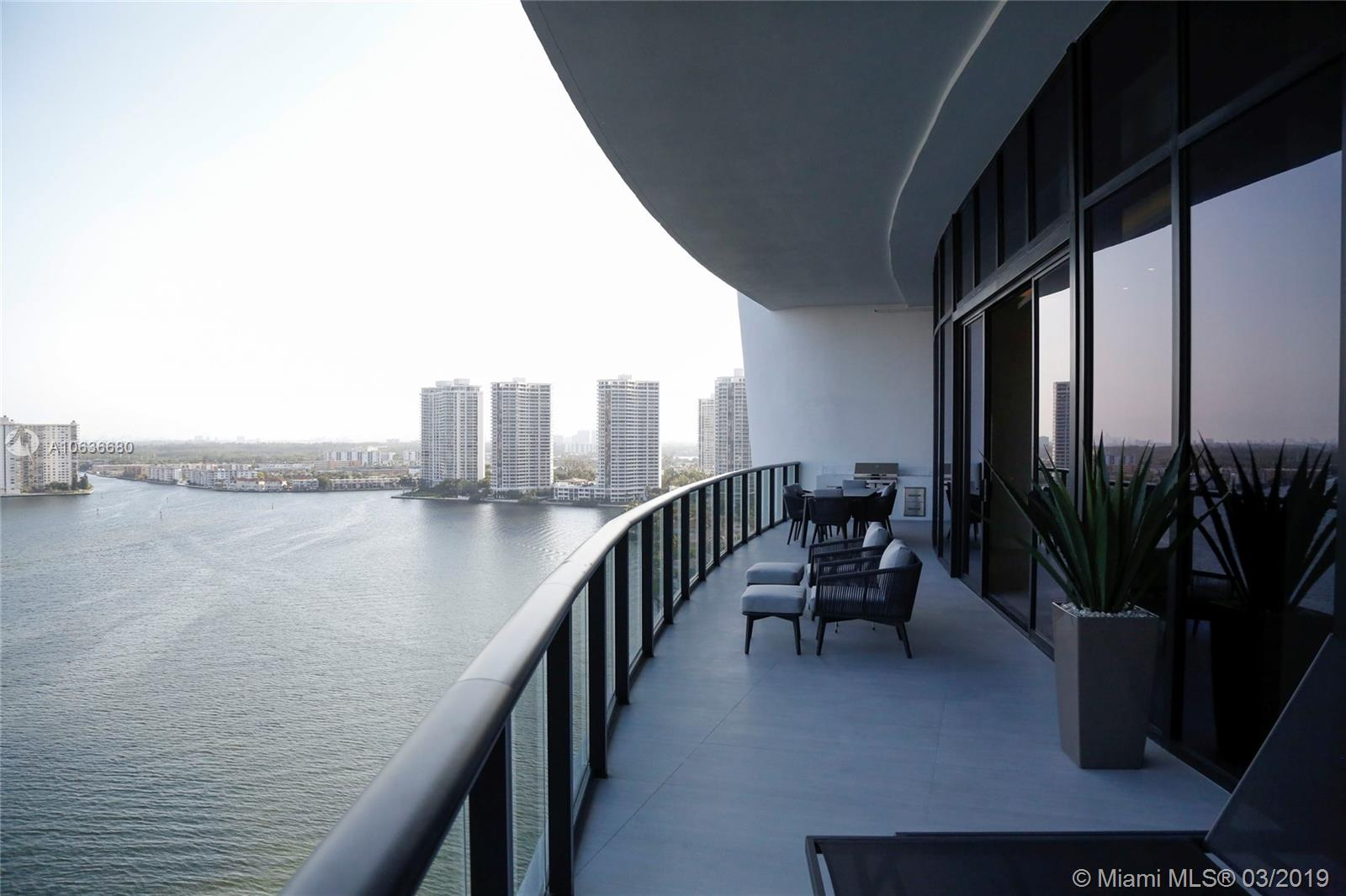 5000 Island estates drive-1504 aventura-fl-33160-a10636680-Pic94