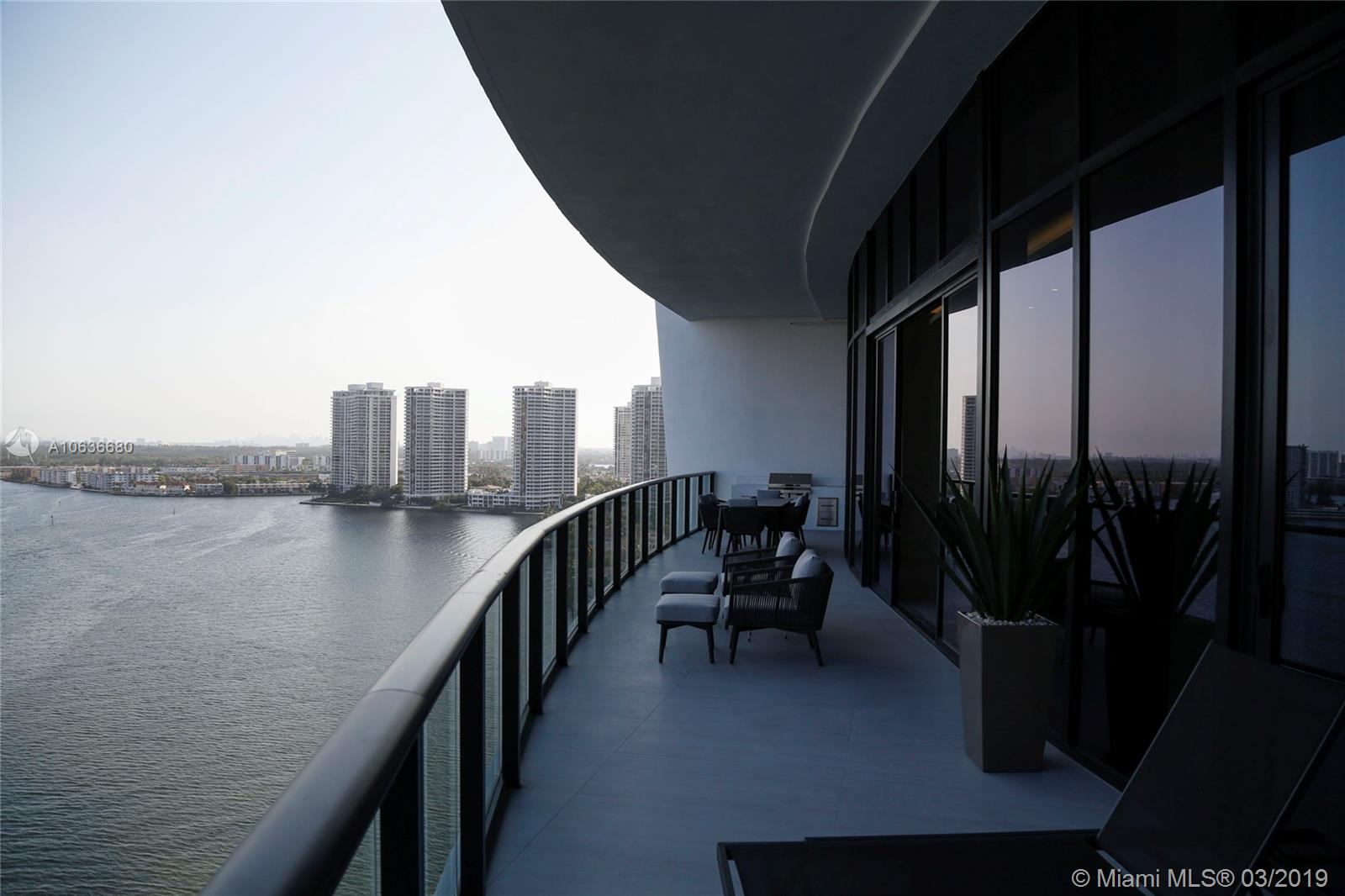 5000 Island estates drive-1504 aventura-fl-33160-a10636680-Pic95