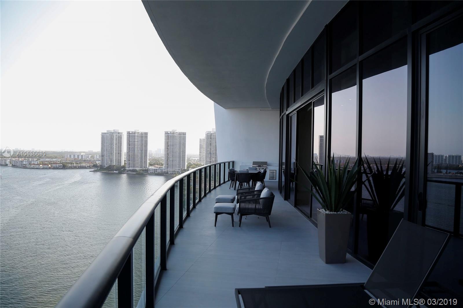5000 Island estates drive-1504 aventura-fl-33160-a10636680-Pic96