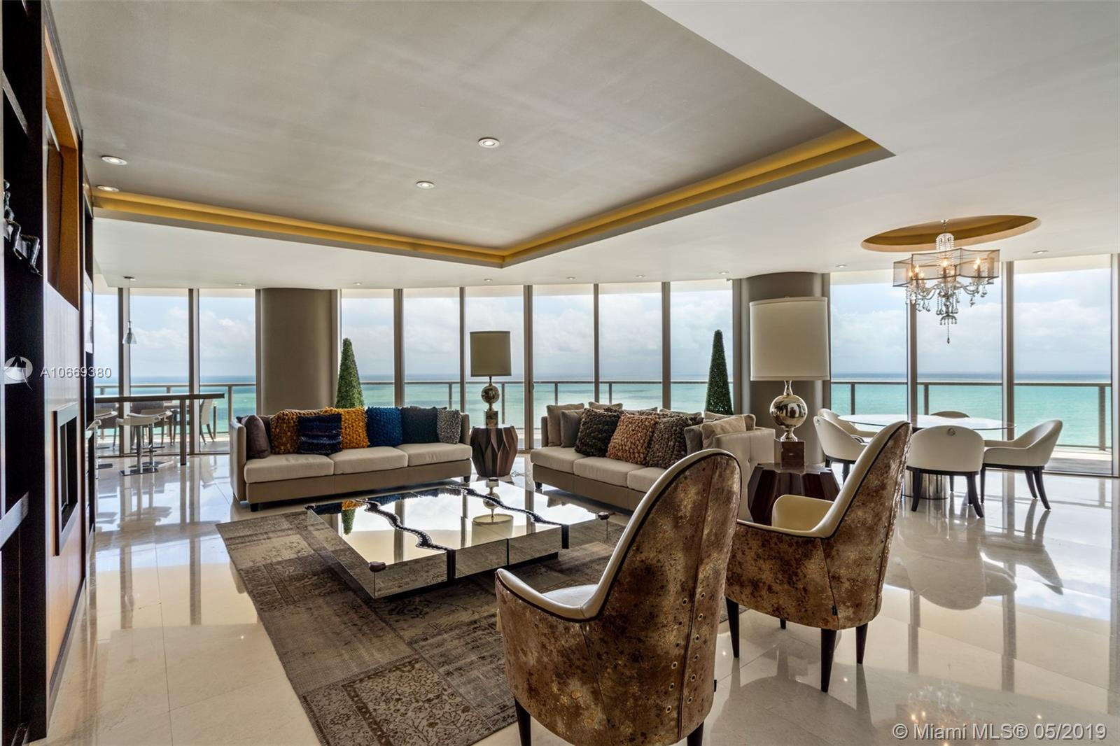 9703 Collins ave-2100 bal-harbour-fl-33154-a10669380-Pic01