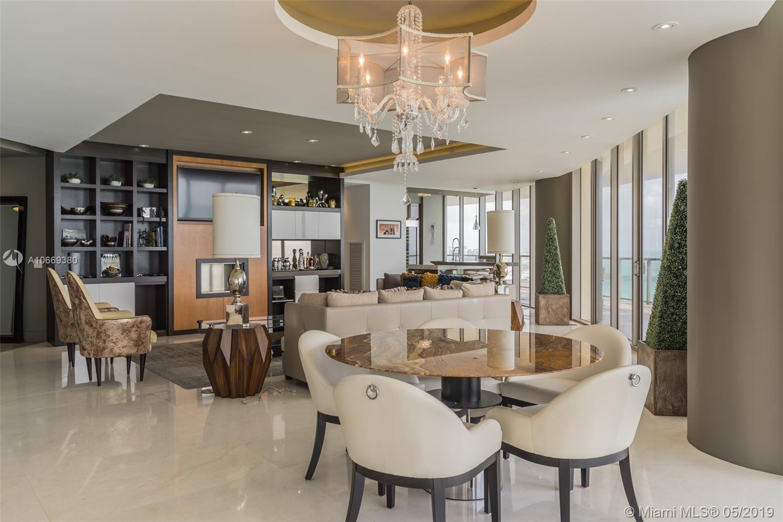 9703 Collins ave-2100 bal-harbour-fl-33154-a10669380-Pic10