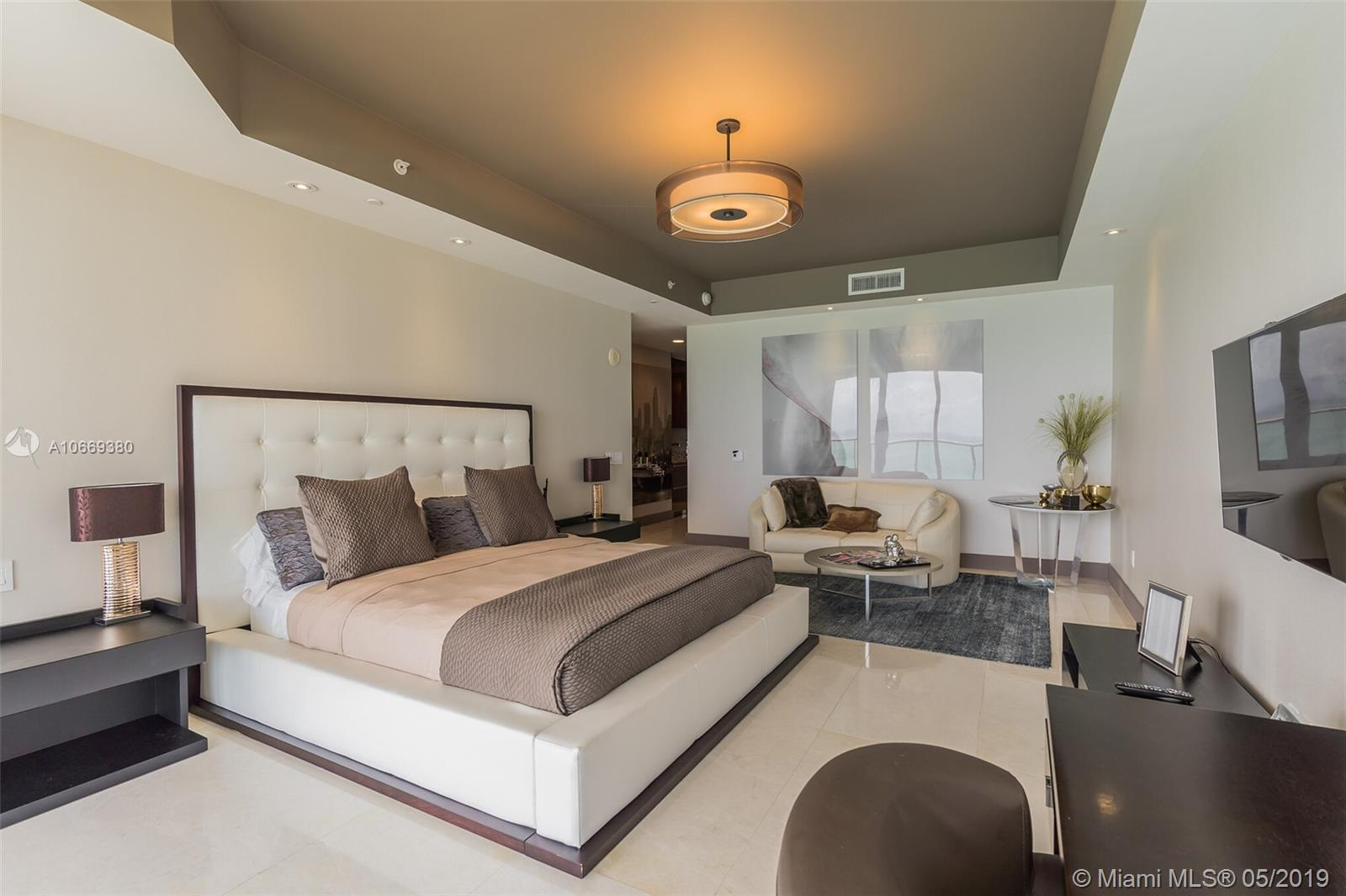 9703 Collins ave-2100 bal-harbour-fl-33154-a10669380-Pic13