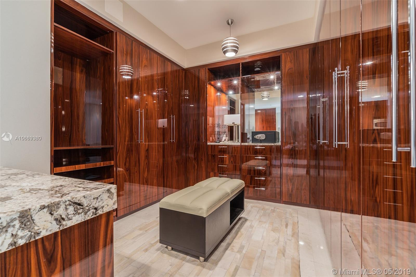 9703 Collins ave-2100 bal-harbour-fl-33154-a10669380-Pic16