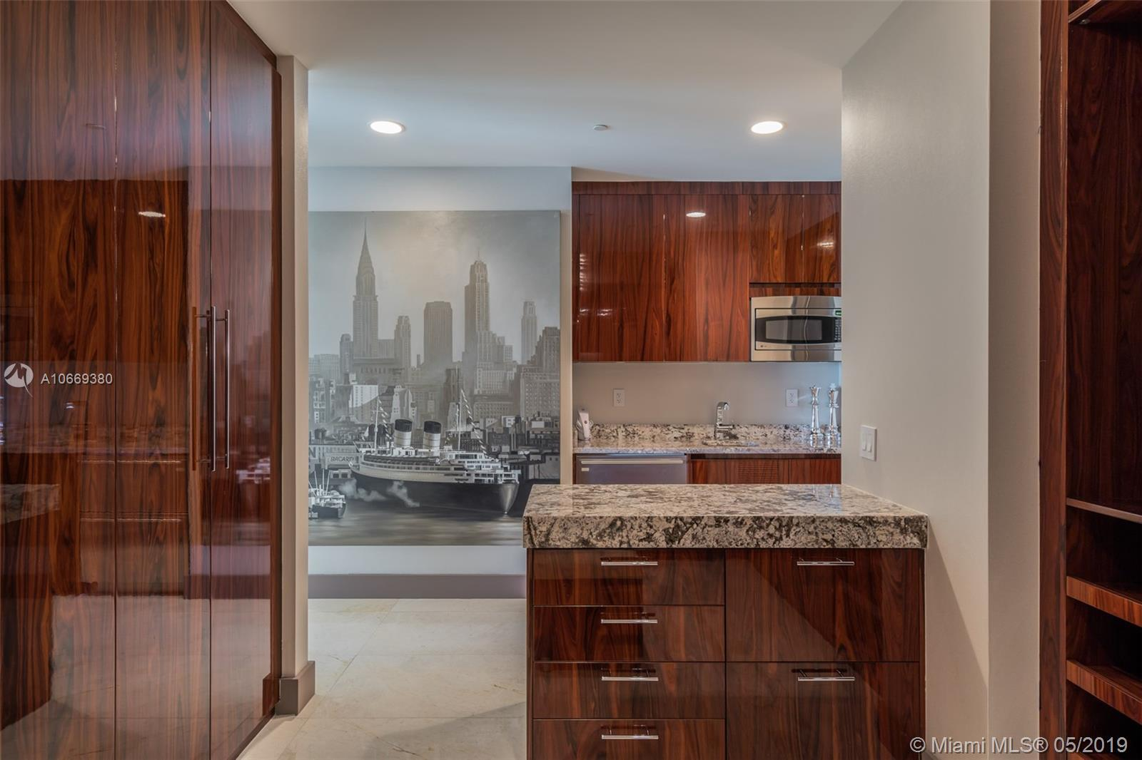 9703 Collins ave-2100 bal-harbour-fl-33154-a10669380-Pic17