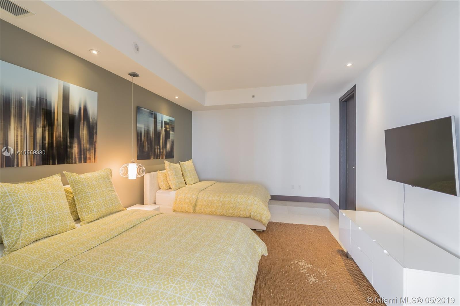 9703 Collins ave-2100 bal-harbour-fl-33154-a10669380-Pic18