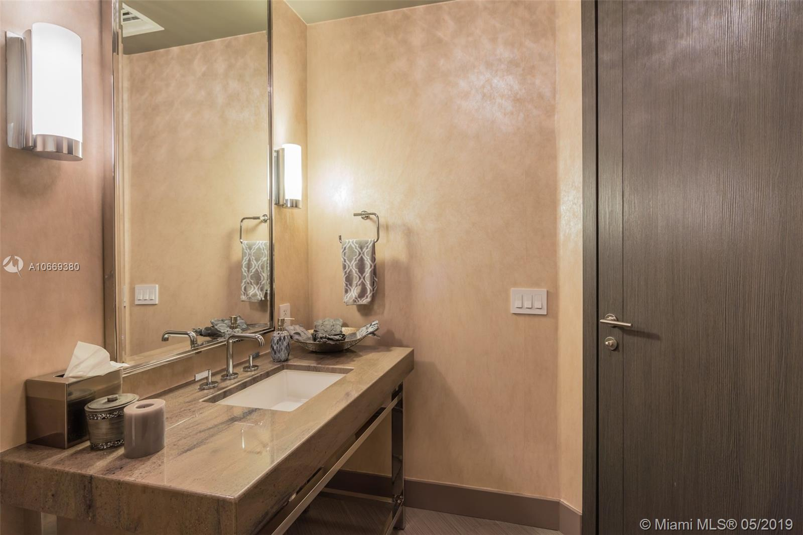 9703 Collins ave-2100 bal-harbour-fl-33154-a10669380-Pic19