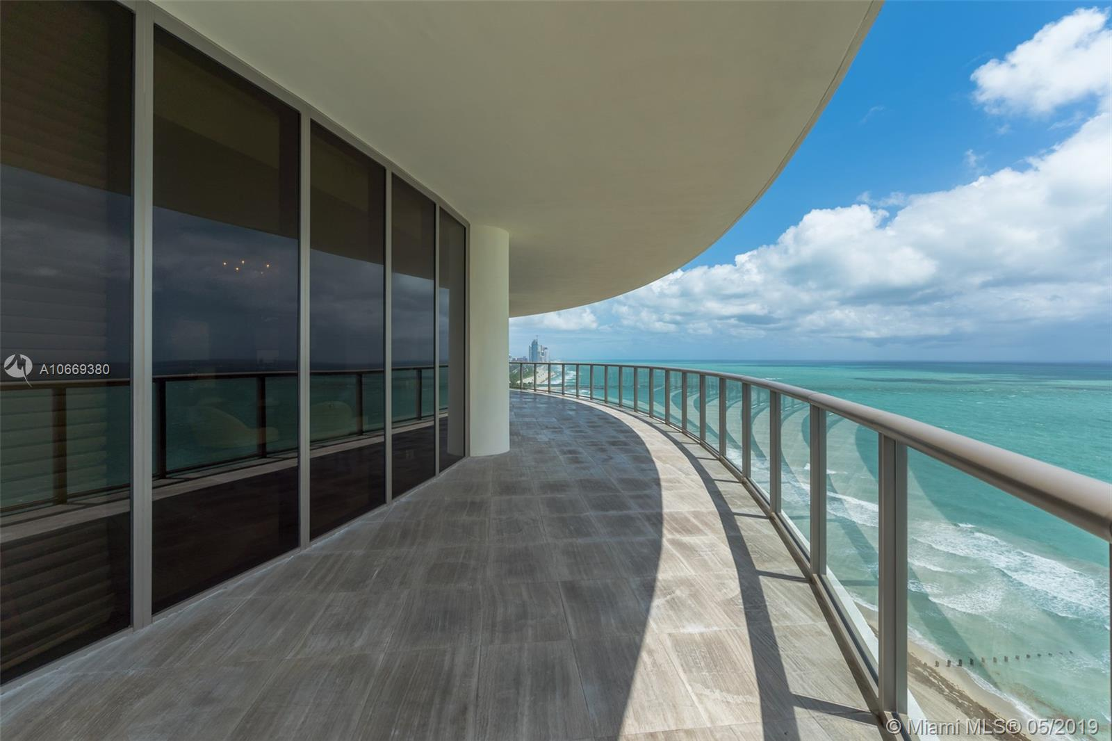 9703 Collins ave-2100 bal-harbour-fl-33154-a10669380-Pic02