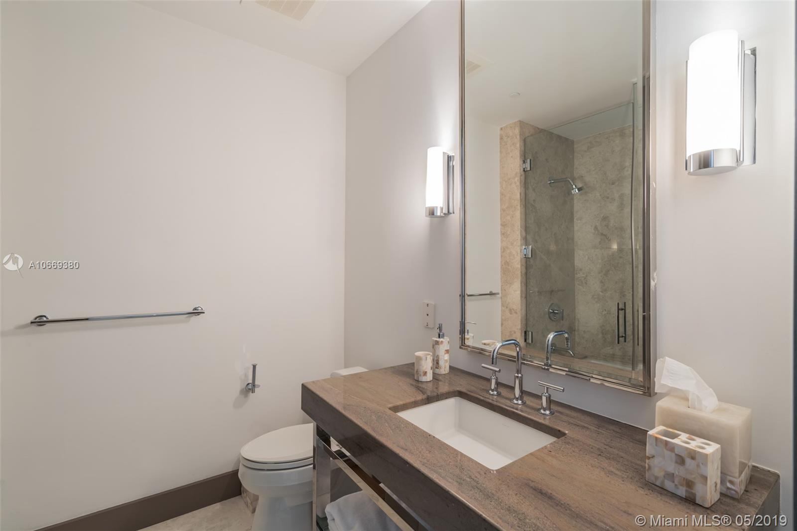 9703 Collins ave-2100 bal-harbour-fl-33154-a10669380-Pic20