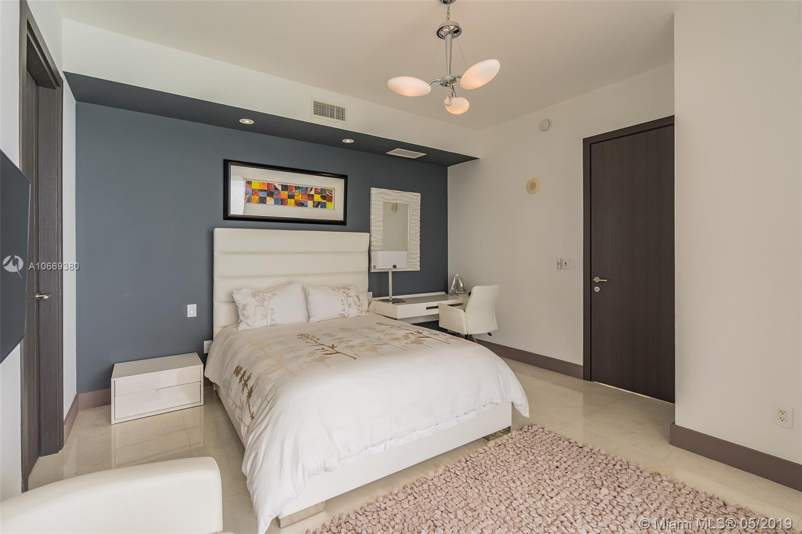 9703 Collins ave-2100 bal-harbour-fl-33154-a10669380-Pic21
