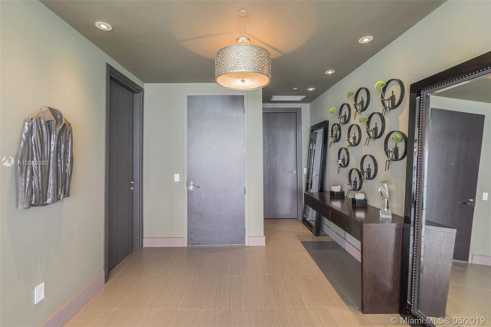 9703 Collins ave-2100 bal-harbour-fl-33154-a10669380-Pic25