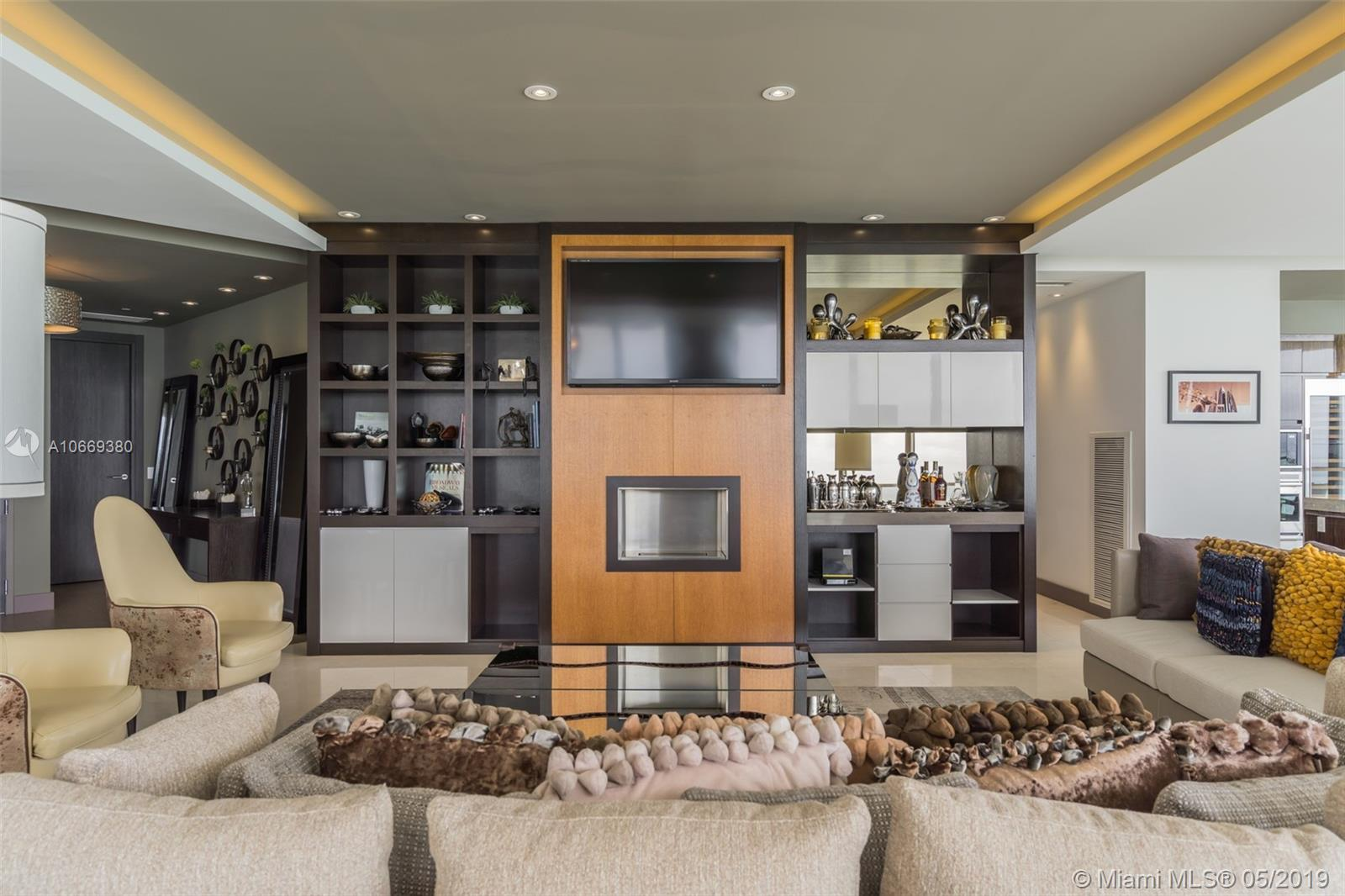 9703 Collins ave-2100 bal-harbour-fl-33154-a10669380-Pic03
