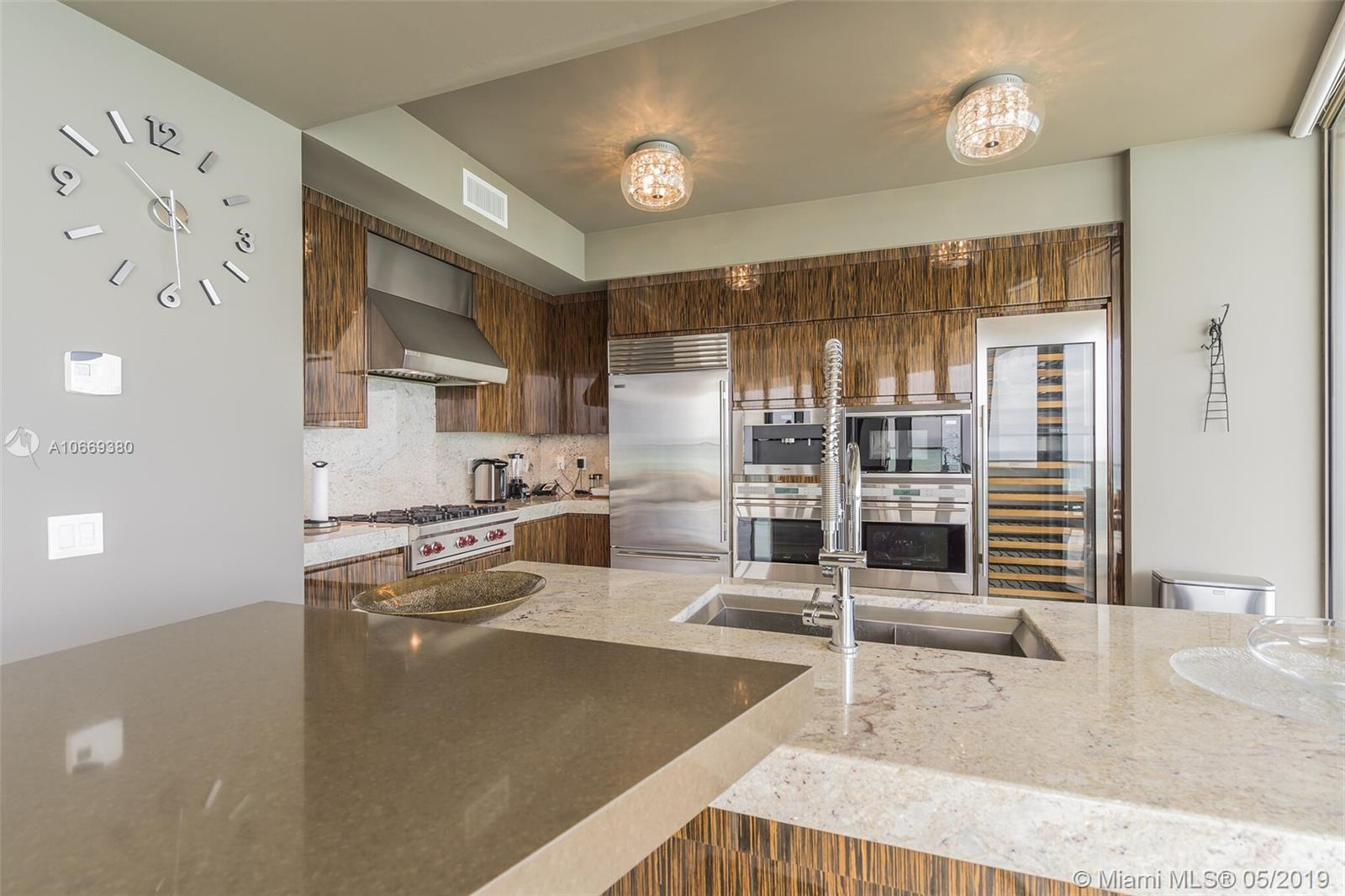 9703 Collins ave-2100 bal-harbour-fl-33154-a10669380-Pic08