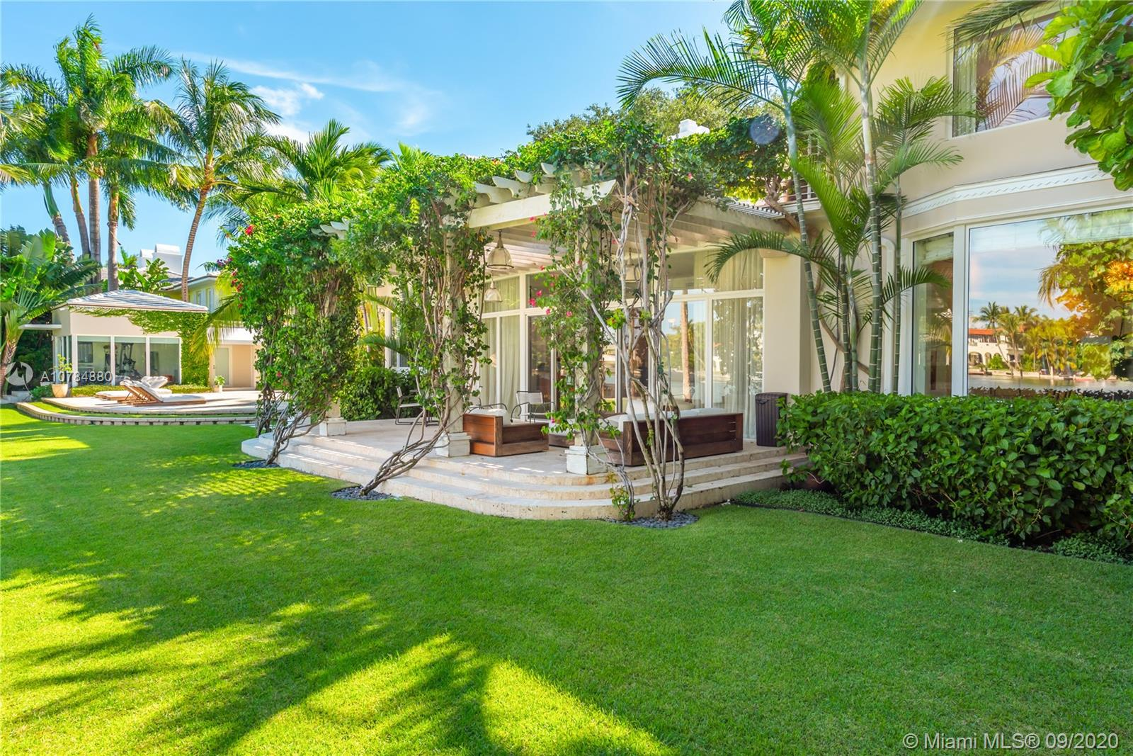2555 Lake ave- miami-beach-fl-33140-a10784880-Pic16