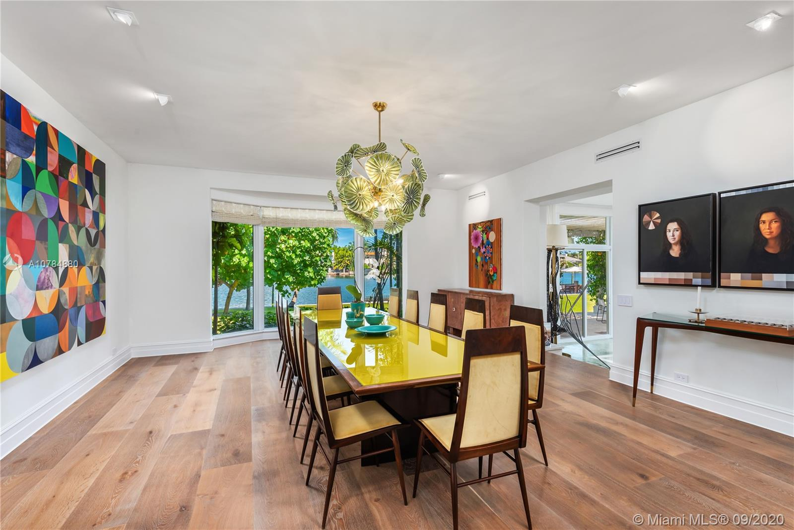 2555 Lake ave- miami-beach-fl-33140-a10784880-Pic39