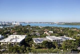 10275 Collins ave-1427 bal-harbour-fl-33154-a10790580-Pic01