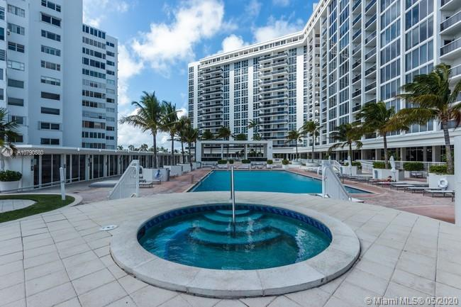 10275 Collins ave-1427 bal-harbour-fl-33154-a10790580-Pic11