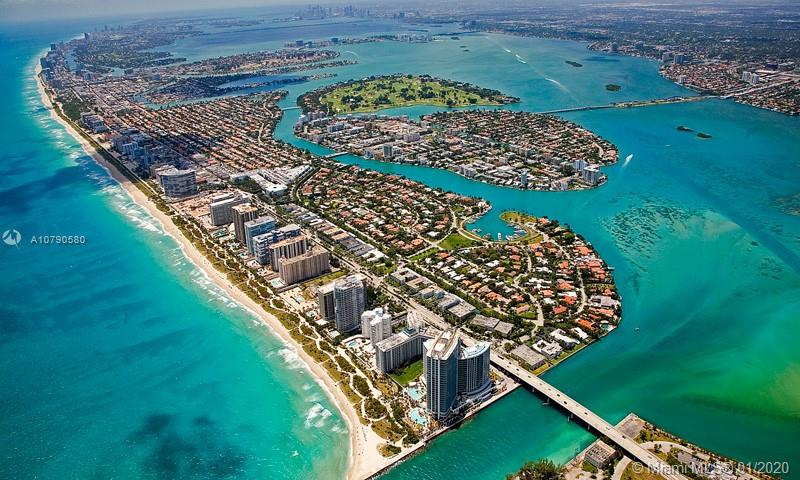 10275 Collins ave-1427 bal-harbour-fl-33154-a10790580-Pic12