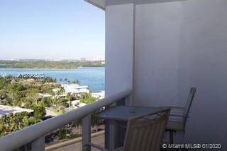 10275 Collins ave-1427 bal-harbour-fl-33154-a10790580-Pic03