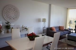 10275 Collins ave-1427 bal-harbour-fl-33154-a10790580-Pic04