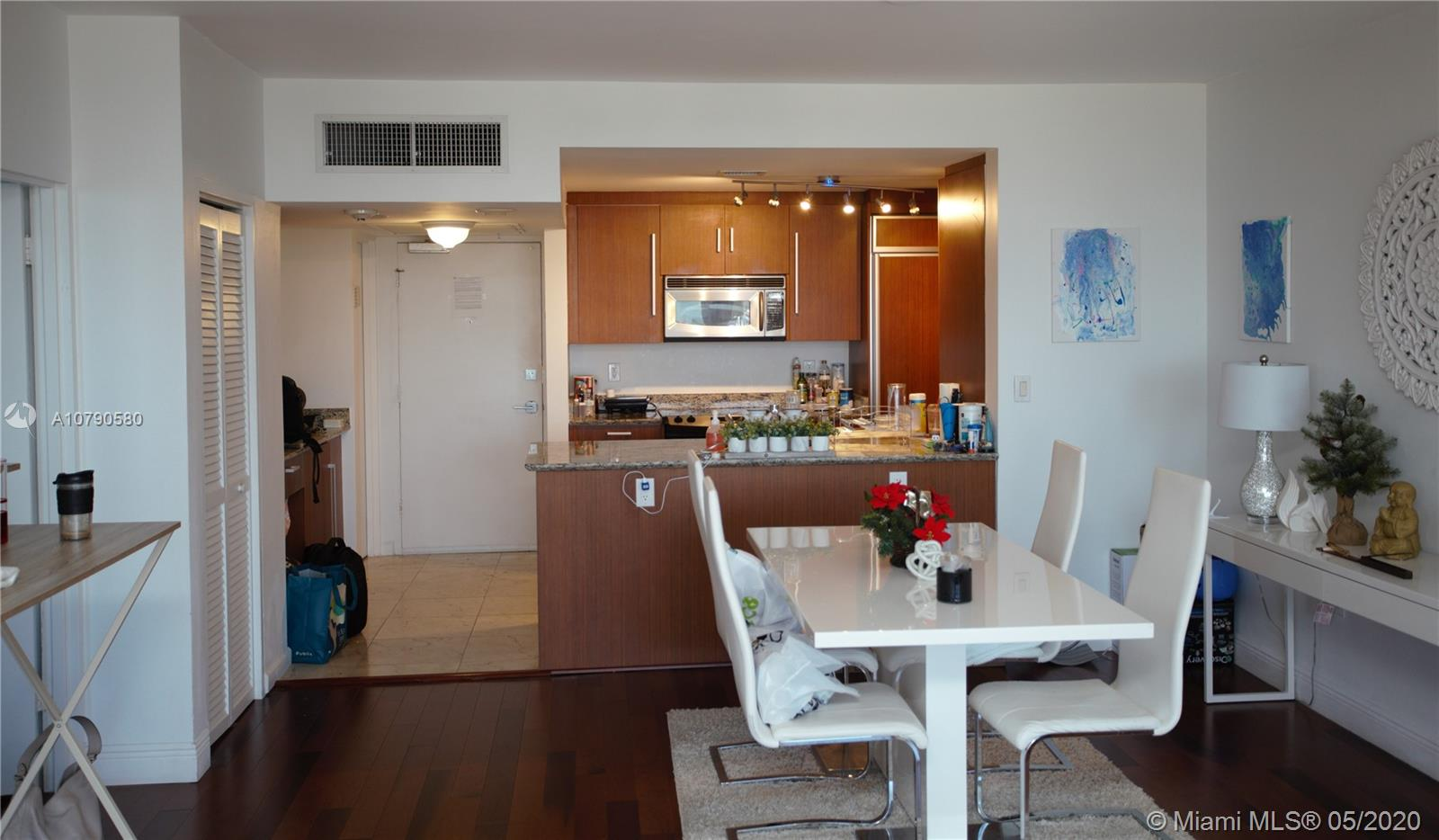 10275 Collins ave-1427 bal-harbour-fl-33154-a10790580-Pic05