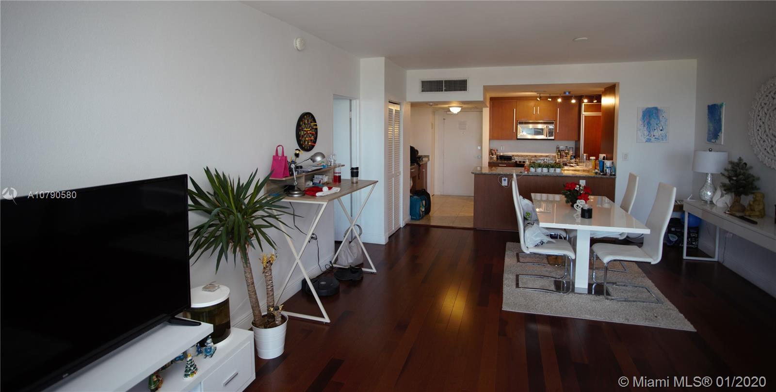 10275 Collins ave-1427 bal-harbour-fl-33154-a10790580-Pic06