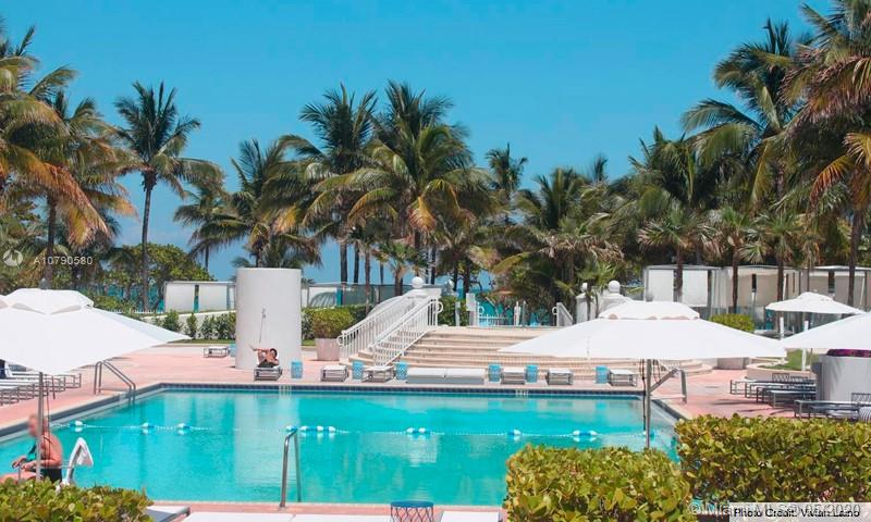 10275 Collins ave-1427 bal-harbour-fl-33154-a10790580-Pic07