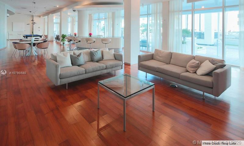 10275 Collins ave-1427 bal-harbour-fl-33154-a10790580-Pic08