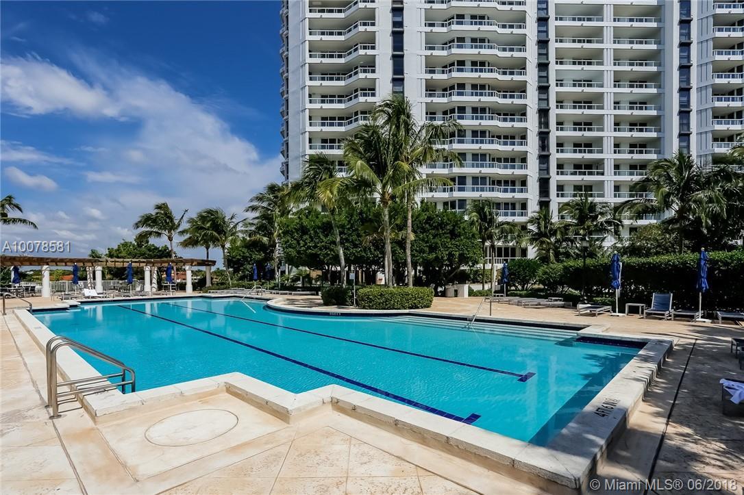 21055 Yacht Club Drive #409, Aventura FL, 33180