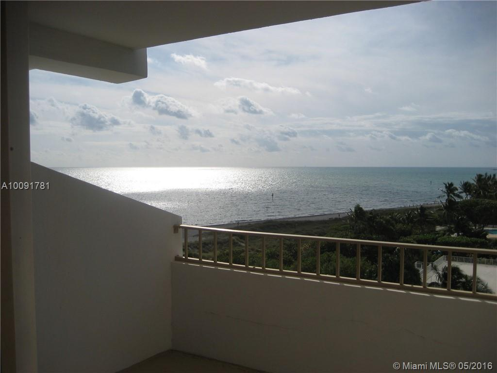 177 Ocean Lane Dr # 807, Key Biscayne , FL 33149