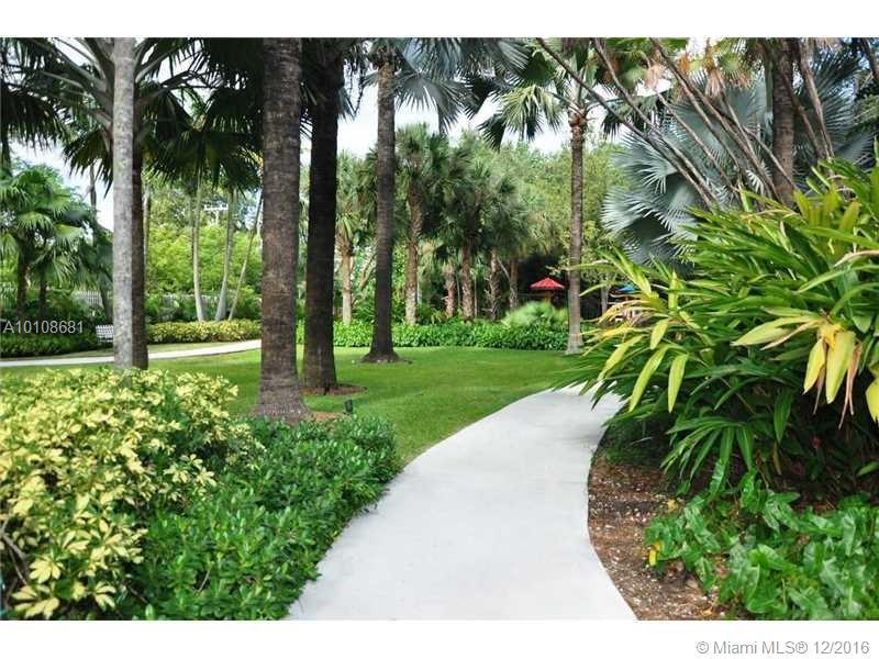 2645 Bayshore dr-1803 coconut-grove--fl-33133-a10108681-Pic29
