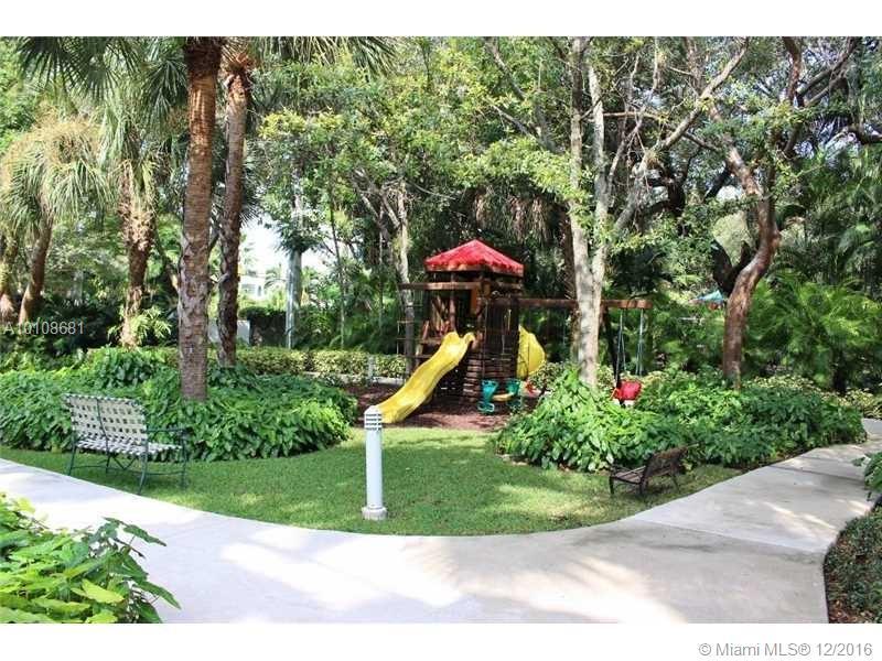 2645 Bayshore dr-1803 coconut-grove--fl-33133-a10108681-Pic34