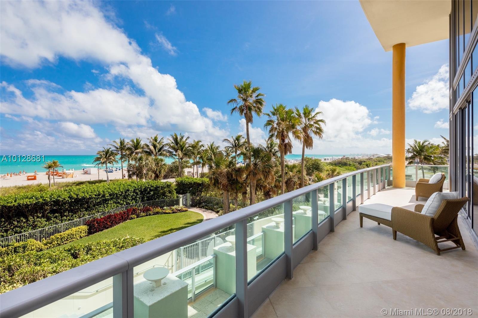 1455 Ocean drive-BH-02 miami-beach--fl-33139-a10128681-Pic11