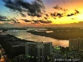 15901 Collins ave-3405 sunny-isles-beach--fl-33160-a10138381-Pic01