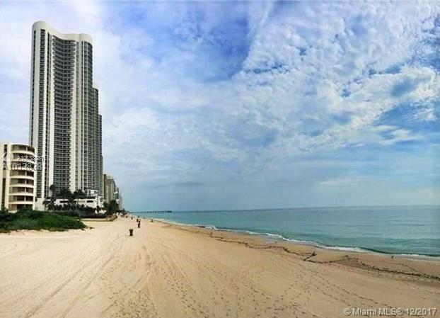 15901 Collins ave-3405 sunny-isles-beach--fl-33160-a10138381-Pic13